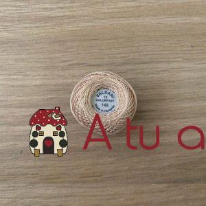 Valdani Perle Cotton Solido 146