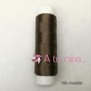 hilo invisible Rosello chocolate