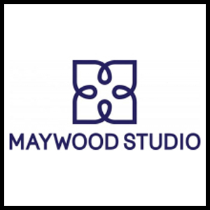 TELAS MAYWOOD STUDIO